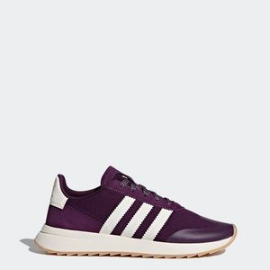 Adidas Flashback 7 Red Nite/purple shade